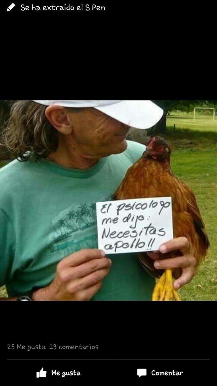Marcianadas_183_120620150152 (45)