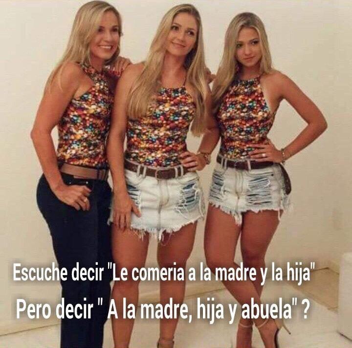 Marcianadas_183_120620150152 (46)