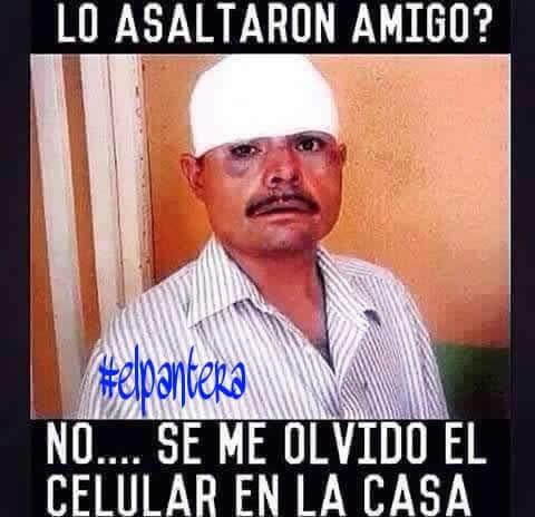Marcianadas_183_120620150152 (47)