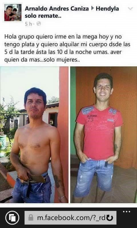 Marcianadas_183_120620150152 (48)