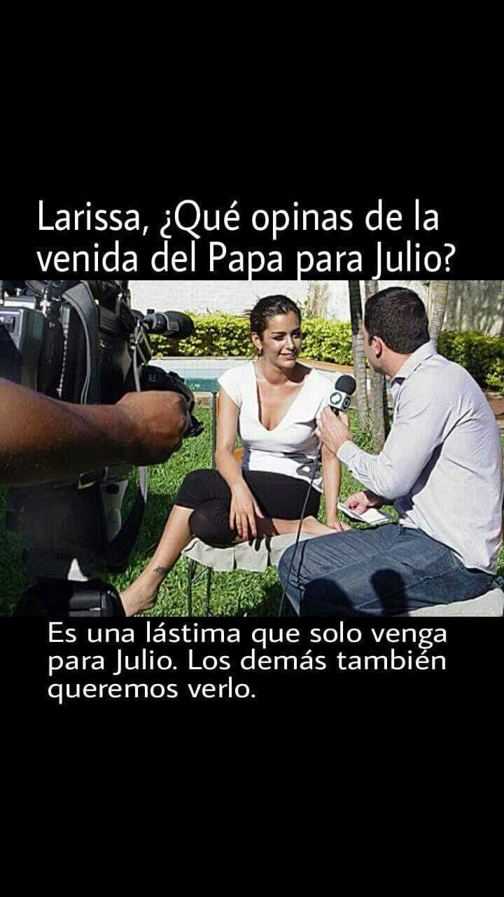 Marcianadas_183_120620150152 (50)