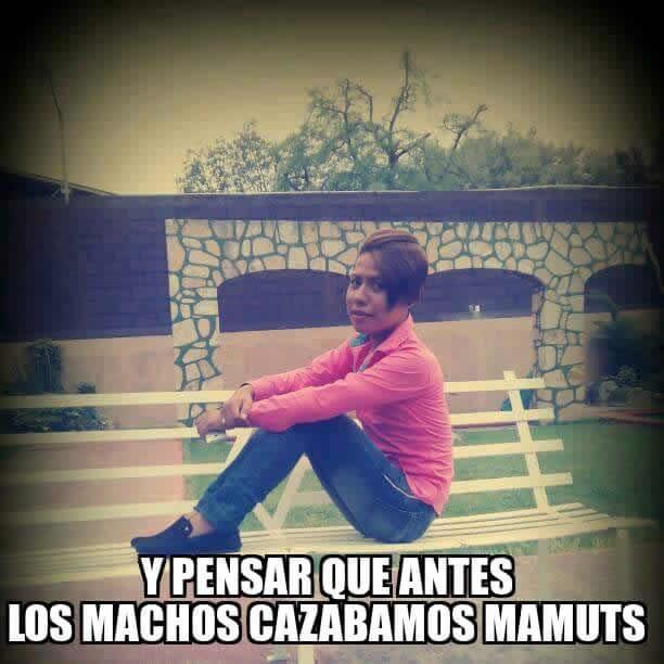 Marcianadas_183_120620150152 (65)