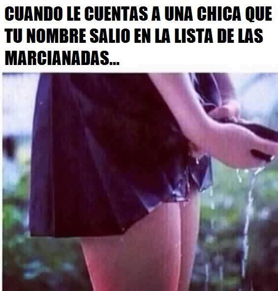 Marcianadas_183_120620150152 (70)