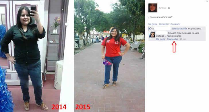 Marcianadas_183_120620150152 (80)