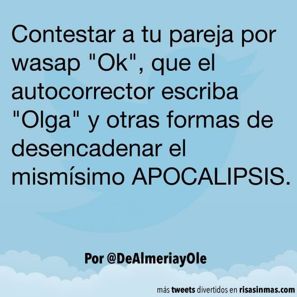 Marcianadas_183_120620150152 (81)