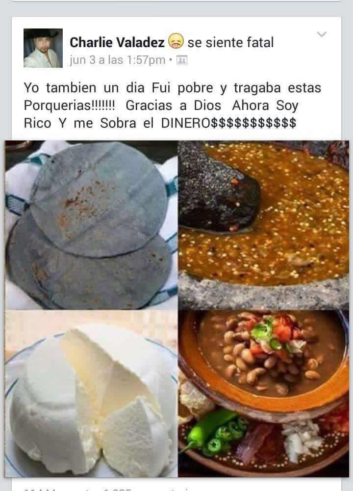 Marcianadas_185_2606150128 (121)