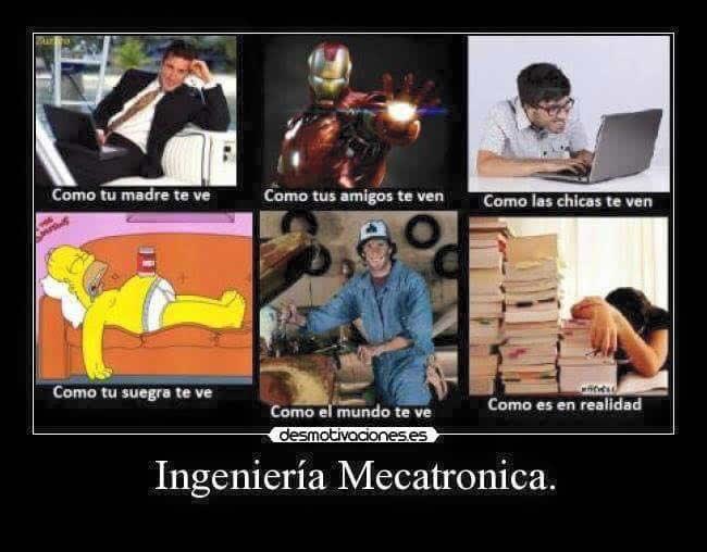 Marcianadas_185_2606150128 (131)