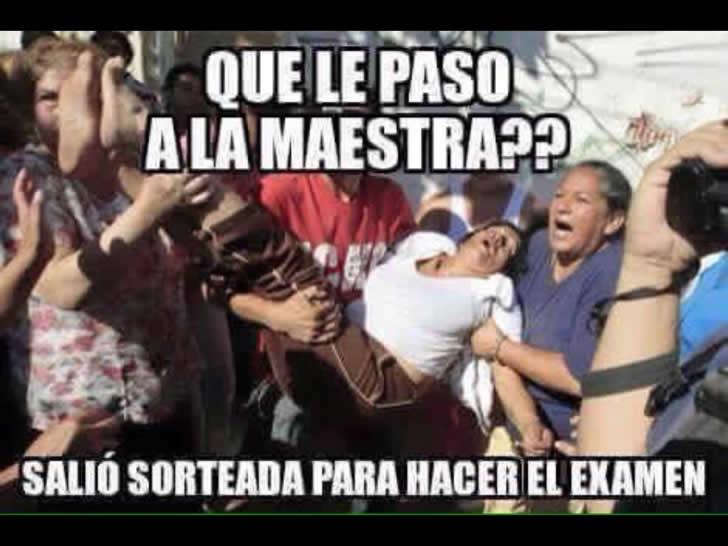 Marcianadas_185_2606150128 (136)