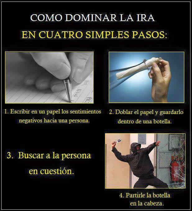 Marcianadas_185_2606150128 (137)