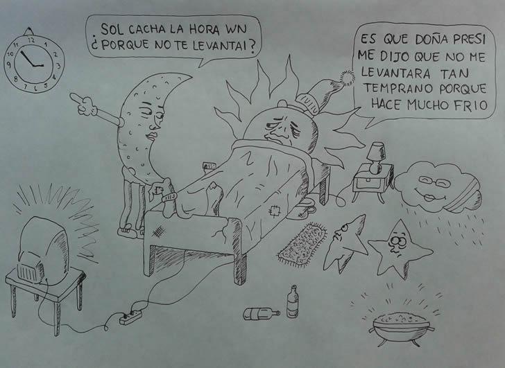Marcianadas_185_2606150128 (138)