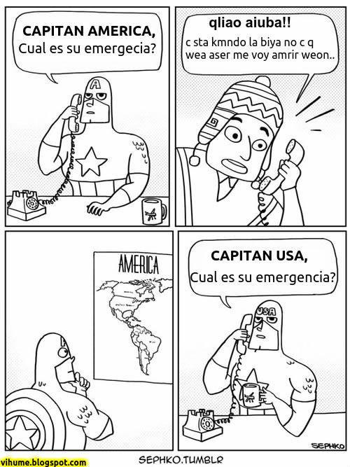 Marcianadas_185_2606150128 (14)