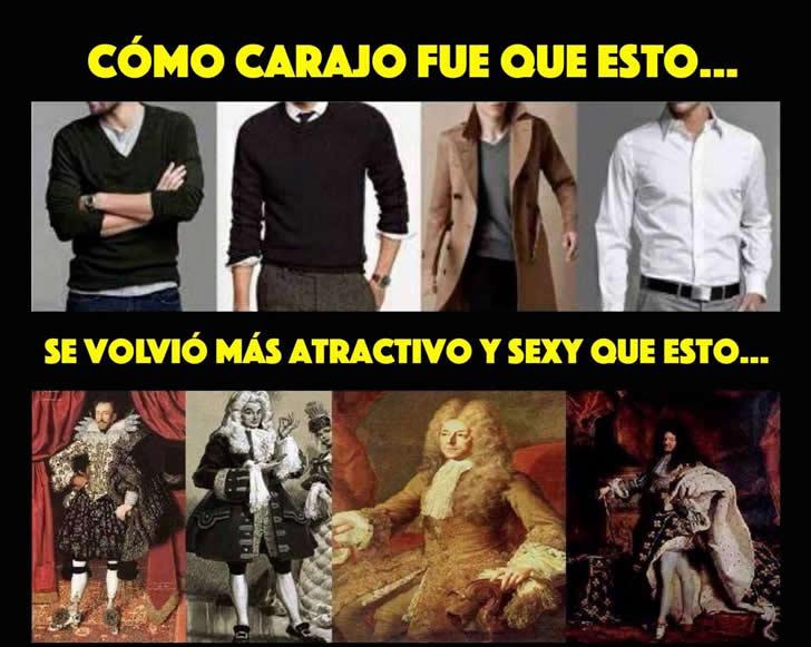 Marcianadas_185_2606150128 (143)