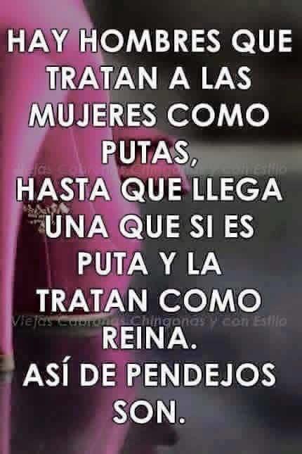 Marcianadas_185_2606150128 (148)