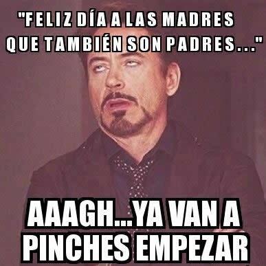 Marcianadas_185_2606150128 (152)