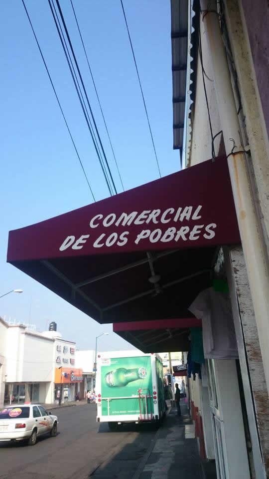 Marcianadas_185_2606150128 (157)