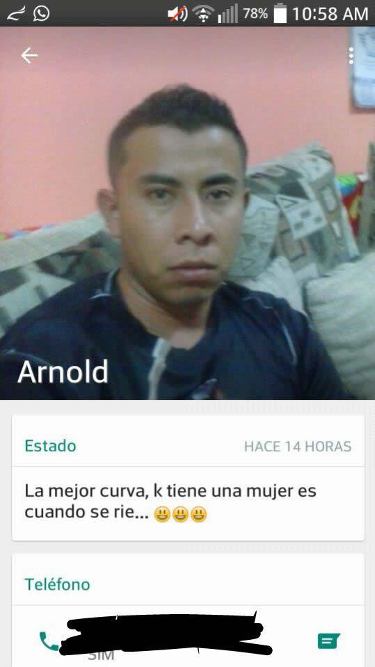 Marcianadas_185_2606150128 (168)