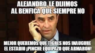 Marcianadas_185_2606150128 (180)