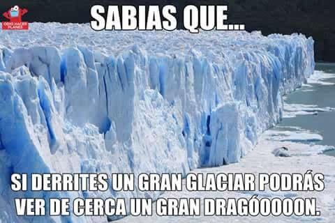 Marcianadas_185_2606150128 (195)