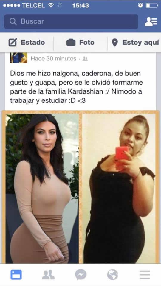 Marcianadas_185_2606150128 (203)