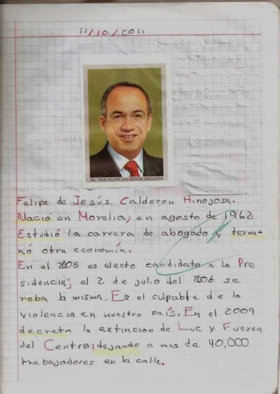 Marcianadas_185_2606150128 (205)