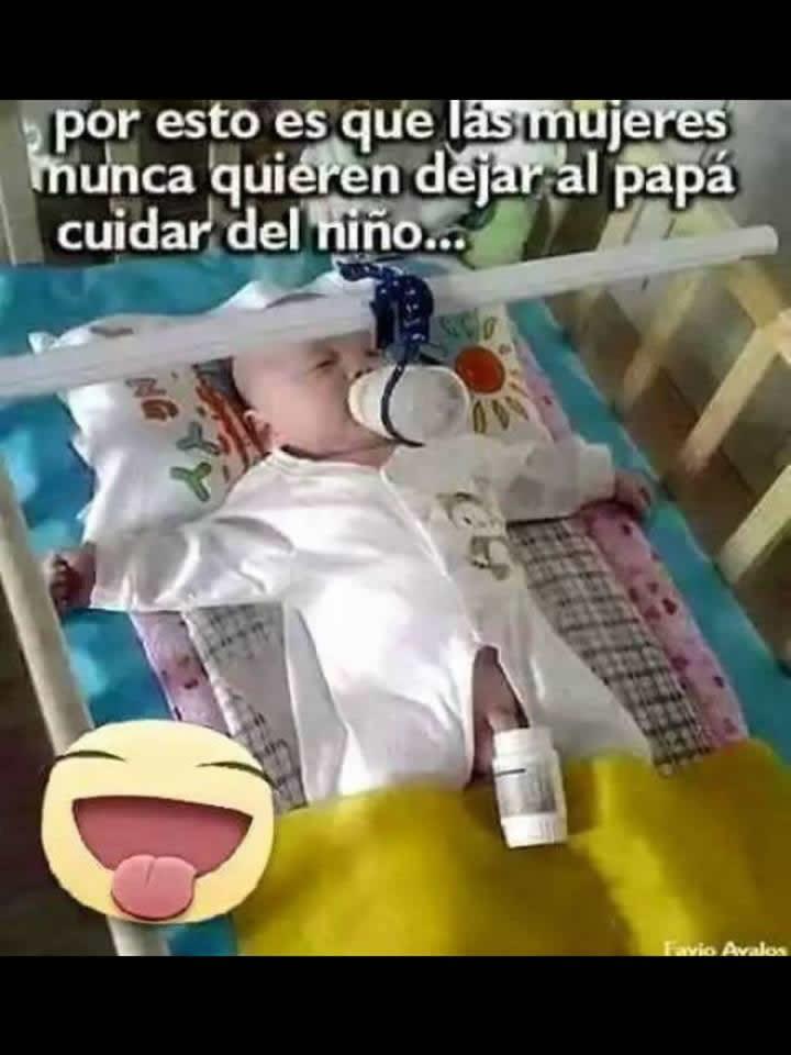 Marcianadas_185_2606150128 (206)