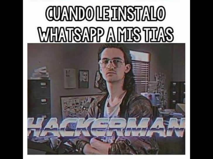 Marcianadas_185_2606150128 (209)