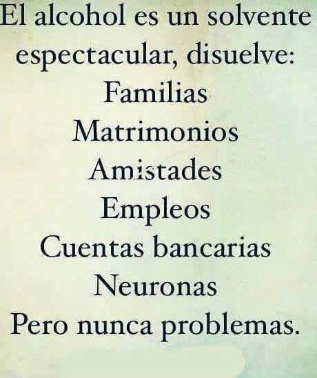 Marcianadas_185_2606150128 (212)