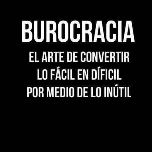 Marcianadas_185_2606150128 (218)