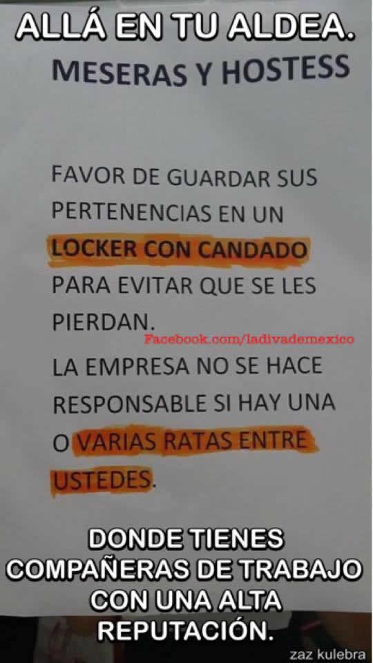 Marcianadas_185_2606150128 (220)