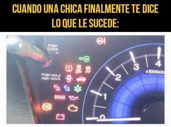 Marcianadas_185_2606150128 (222)