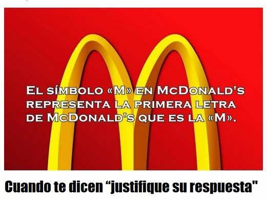 Marcianadas_185_2606150128 (232)
