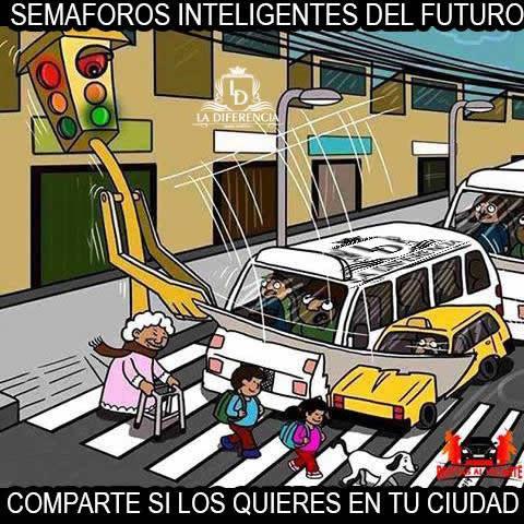 Marcianadas_185_2606150128 (239)