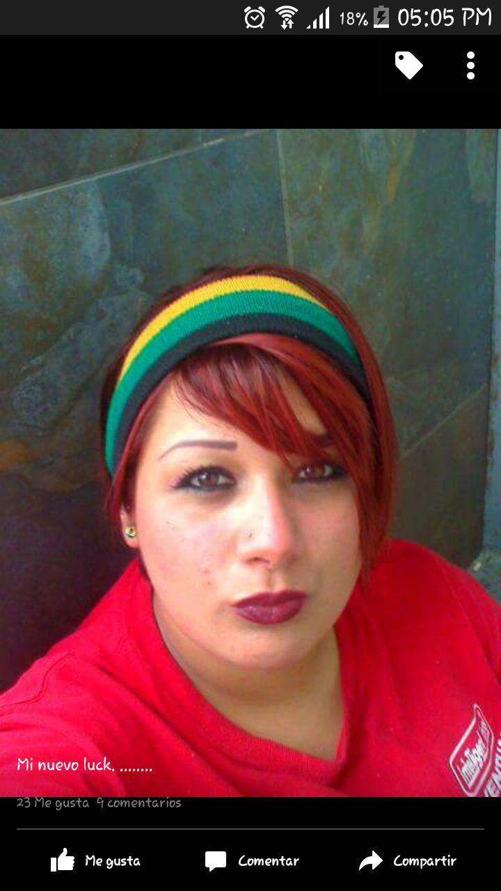 Marcianadas_185_2606150128 (24)