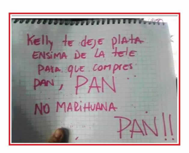 Marcianadas_185_2606150128 (248)