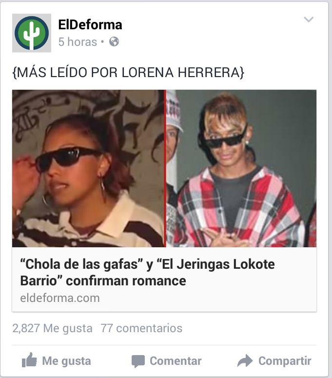 Marcianadas_185_2606150128 (25)