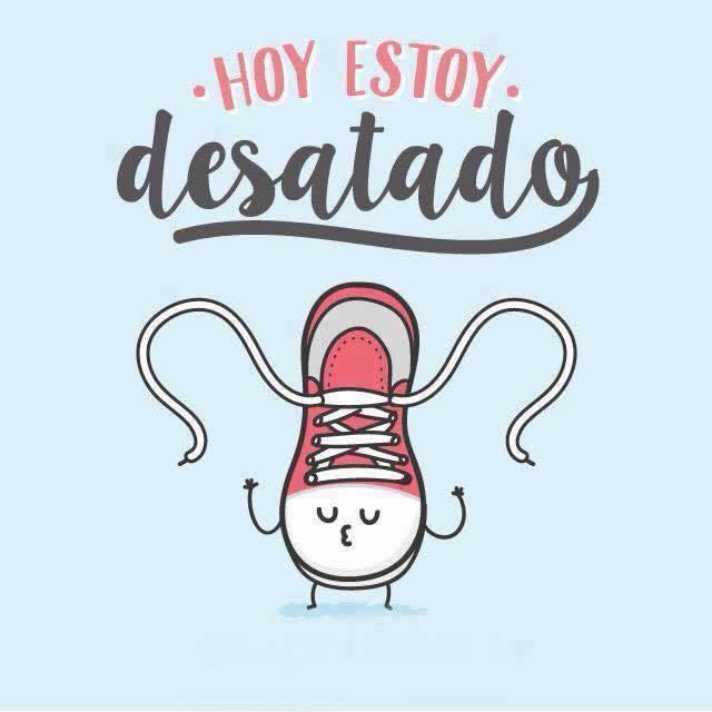 Marcianadas_185_2606150128 (254)