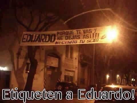 Marcianadas_185_2606150128 (255)