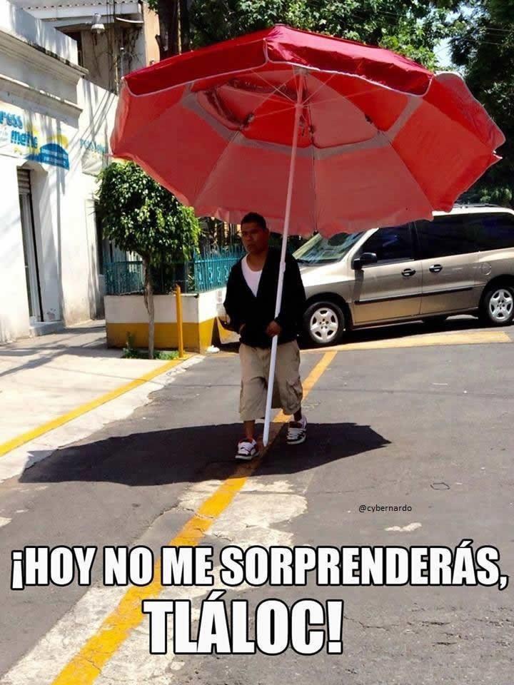 Marcianadas_185_2606150128 (256)