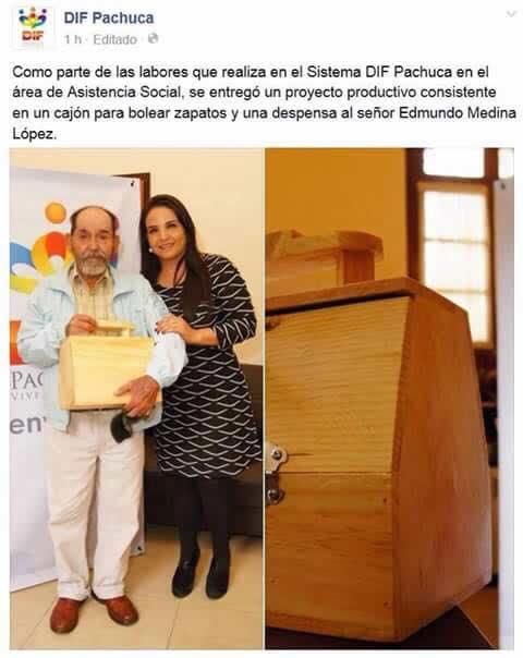 Marcianadas_185_2606150128 (257)