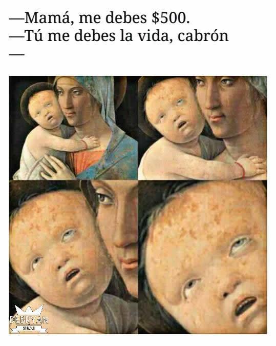 Marcianadas_185_2606150128 (258)