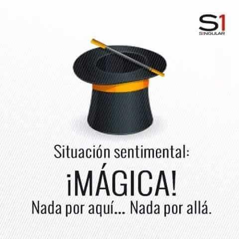 Marcianadas_185_2606150128 (260)