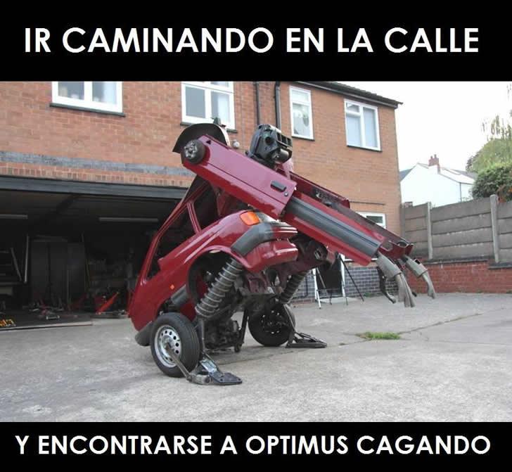 Marcianadas_185_2606150128 (265)