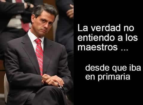 Marcianadas_185_2606150128 (266)