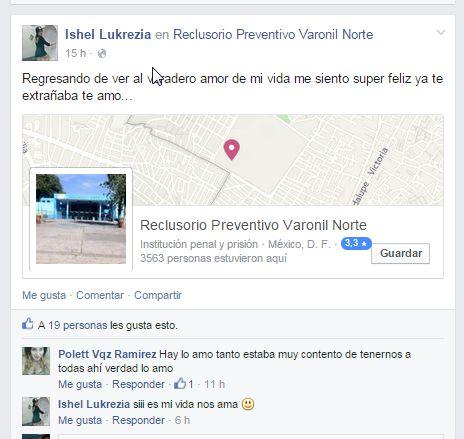 Marcianadas_185_2606150128 (276)