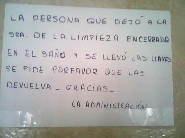 Marcianadas_185_2606150128 (281)