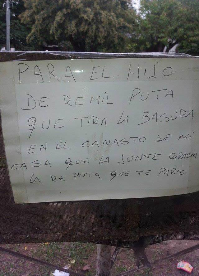 Marcianadas_185_2606150128 (282)