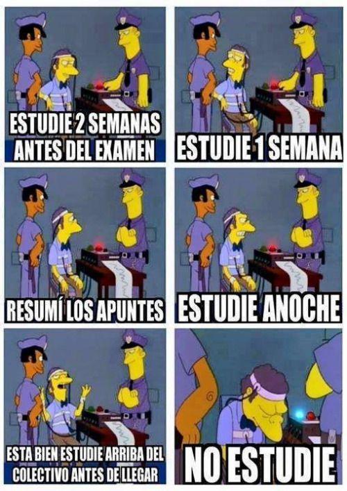 Marcianadas_185_2606150128 (289)