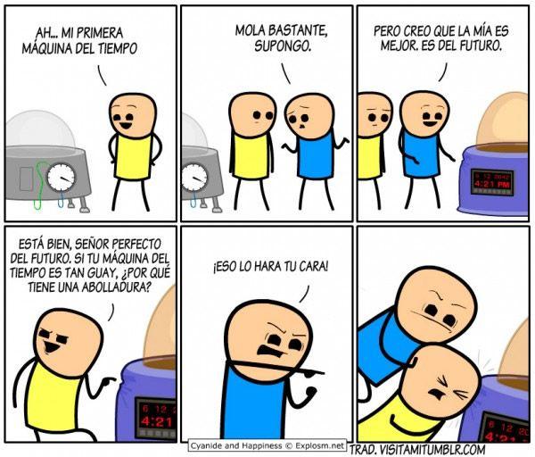 Marcianadas_185_2606150128 (32)