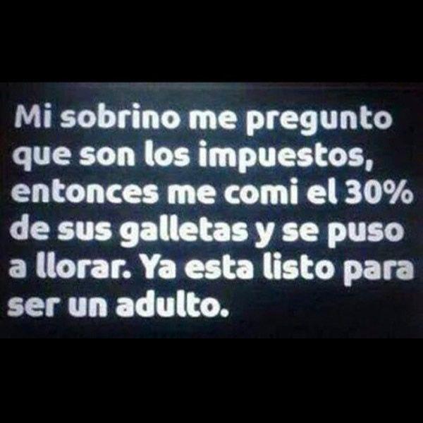 Marcianadas_185_2606150128 (41)