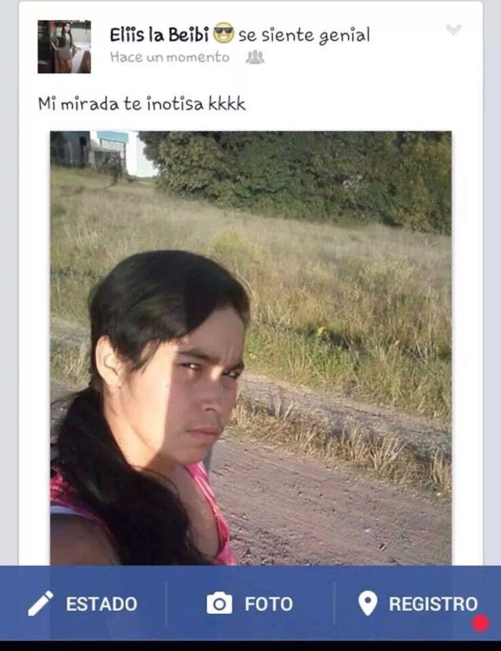 Marcianadas_185_2606150128 (46)